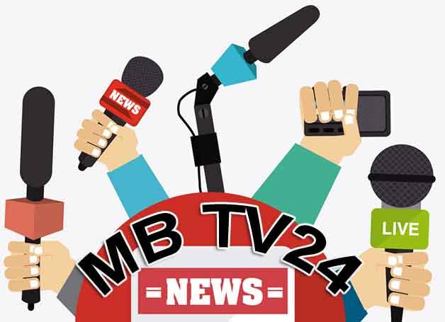 তেরখাদায় জাতীয় সংগীত প্রতিযোগিতা ২০১৮ সম্পন্ন