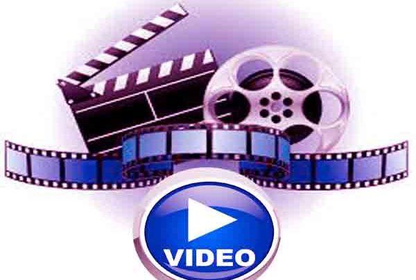"""3D এনিমসেন সিরিজ """"হীরা মনি""""। পর্ব ০২।"""