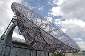 radar, Bangladesh buy a radar, রাডার, বাংলাদেশী রাডার, প্লেন ডিটেক্ট, how to detect any plane by radar,
