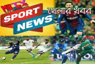 mbtv24 sport news,