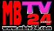 Modern Bangla TV24